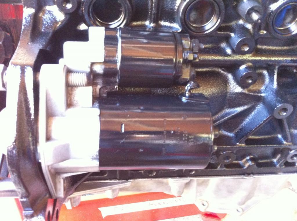ajuste de motor y cambio de transmision por los mejores RISES AUTOMOTIVE IMG-20141104-WA0021_zps1e550e28