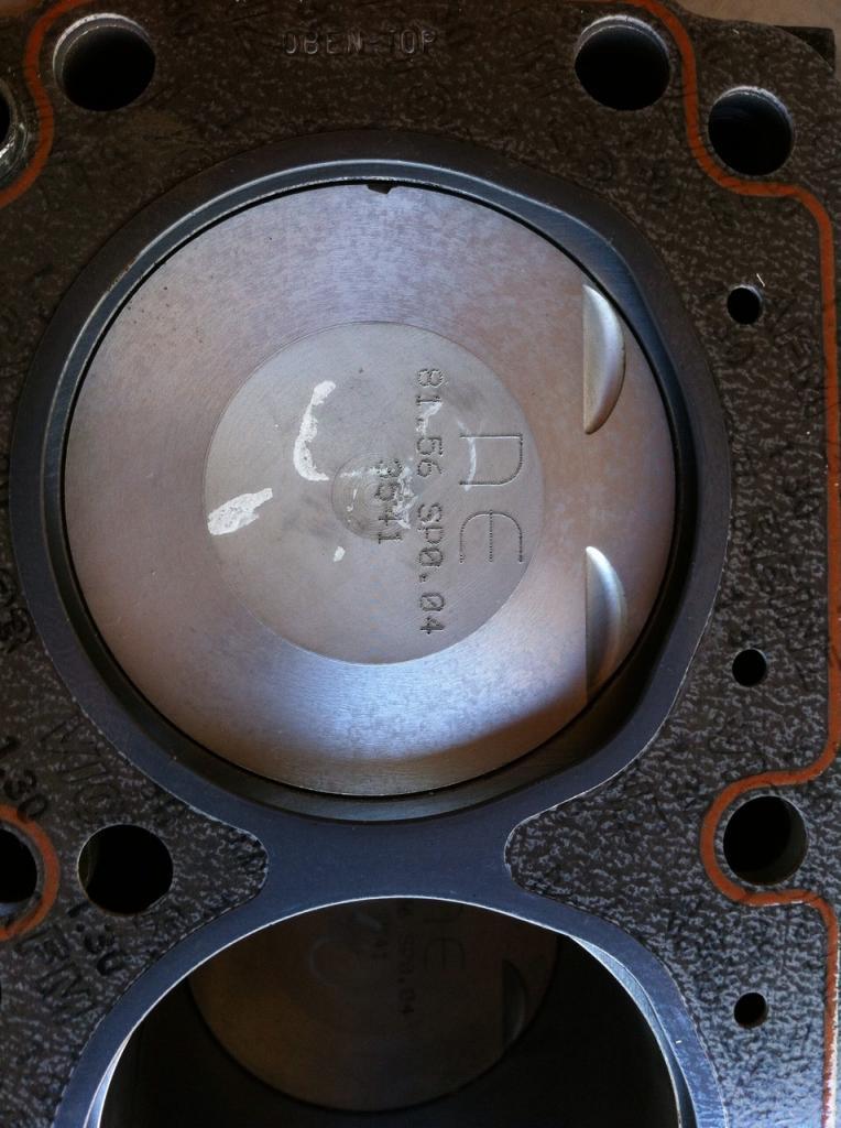 ajuste de motor y cambio de transmision por los mejores RISES AUTOMOTIVE IMG-20141104-WA0022_zpsd50caec2