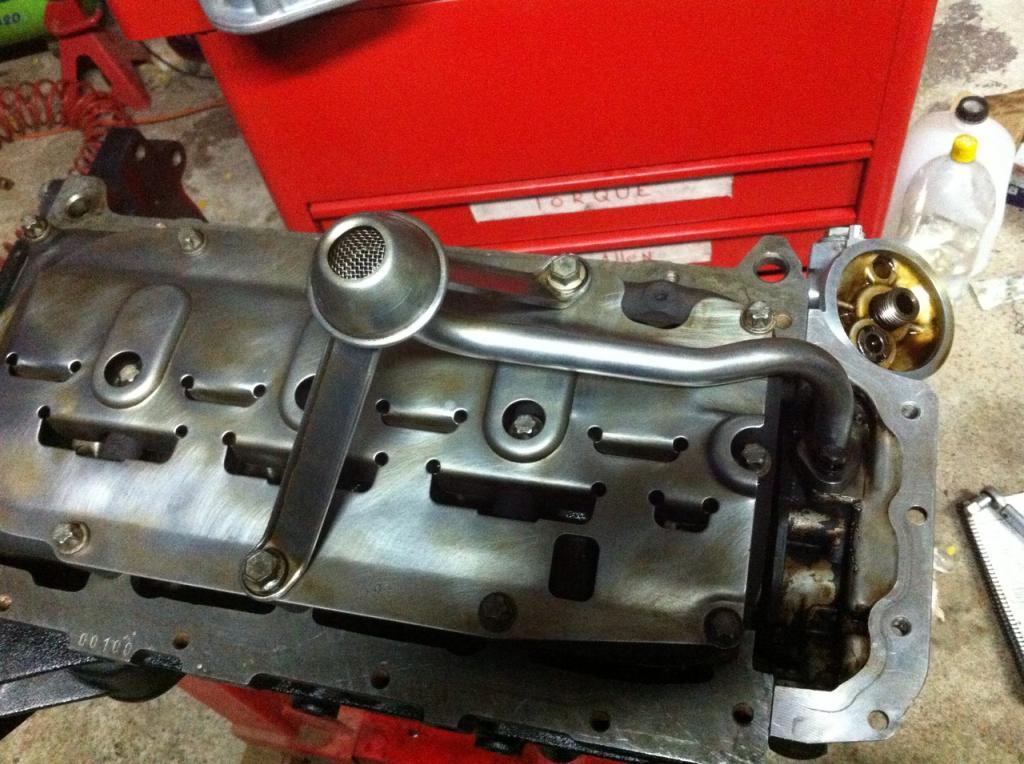 ajuste de motor y cambio de transmision por los mejores RISES AUTOMOTIVE IMG-20141104-WA0024_zps6b8ef51a