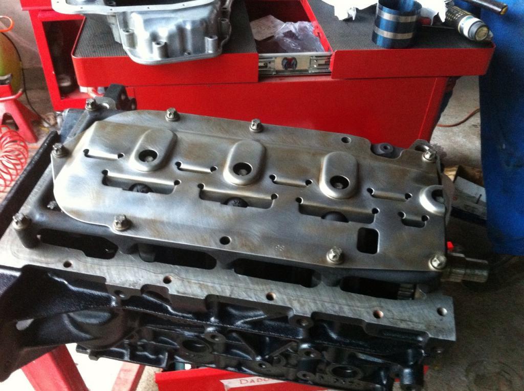 ajuste de motor y cambio de transmision por los mejores RISES AUTOMOTIVE IMG-20141104-WA0025_zps5f1a0640