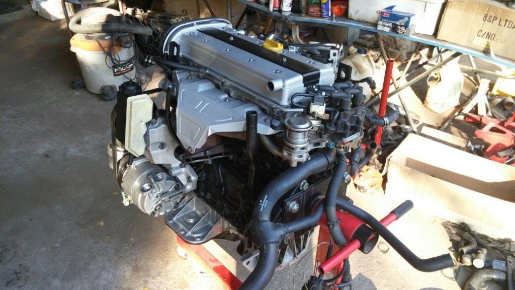 ajuste de motor y cambio de transmision por los mejores RISES AUTOMOTIVE IMG-20141106-WA0004_zpsb8947572
