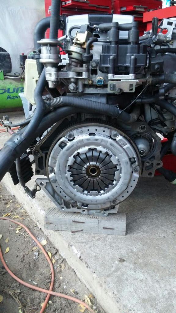 ajuste de motor y cambio de transmision por los mejores RISES AUTOMOTIVE IMG-20141106-WA0005_zpse64f5a25