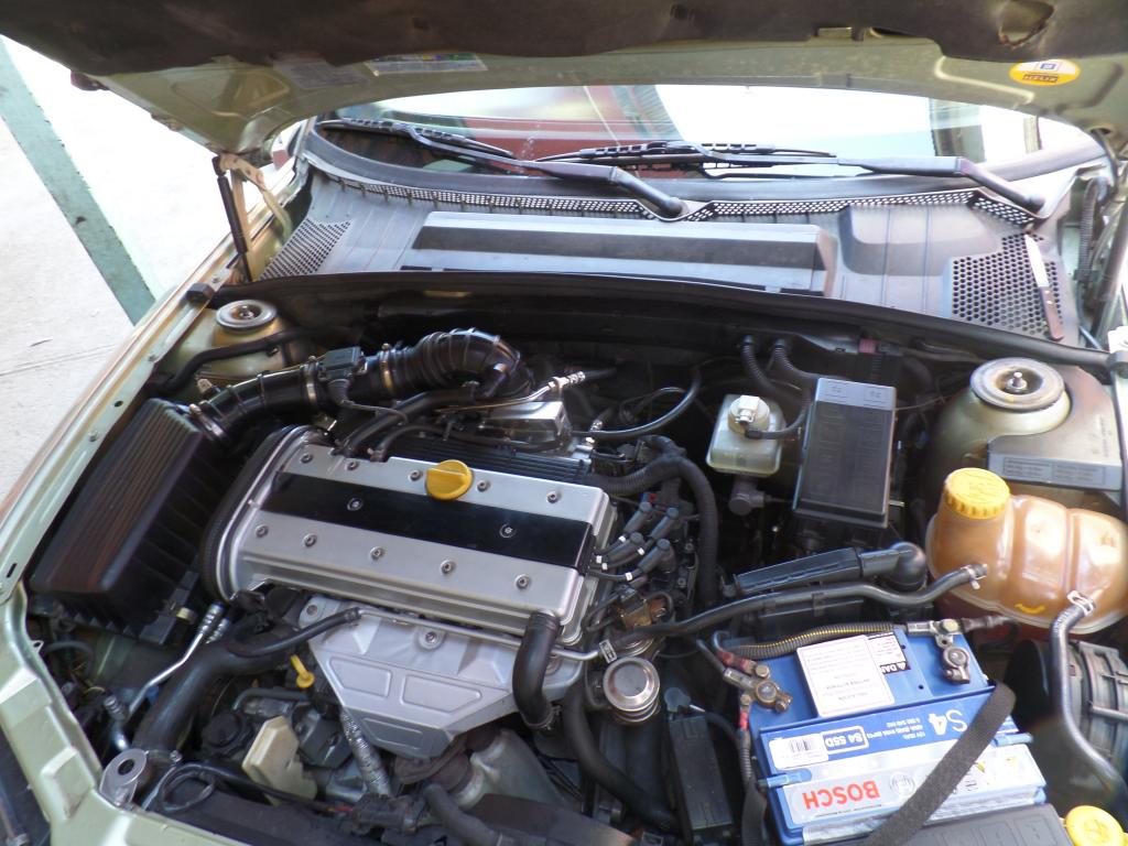 ajuste de motor y cambio de transmision por los mejores RISES AUTOMOTIVE SAM_1679_zpsdfe10c1a
