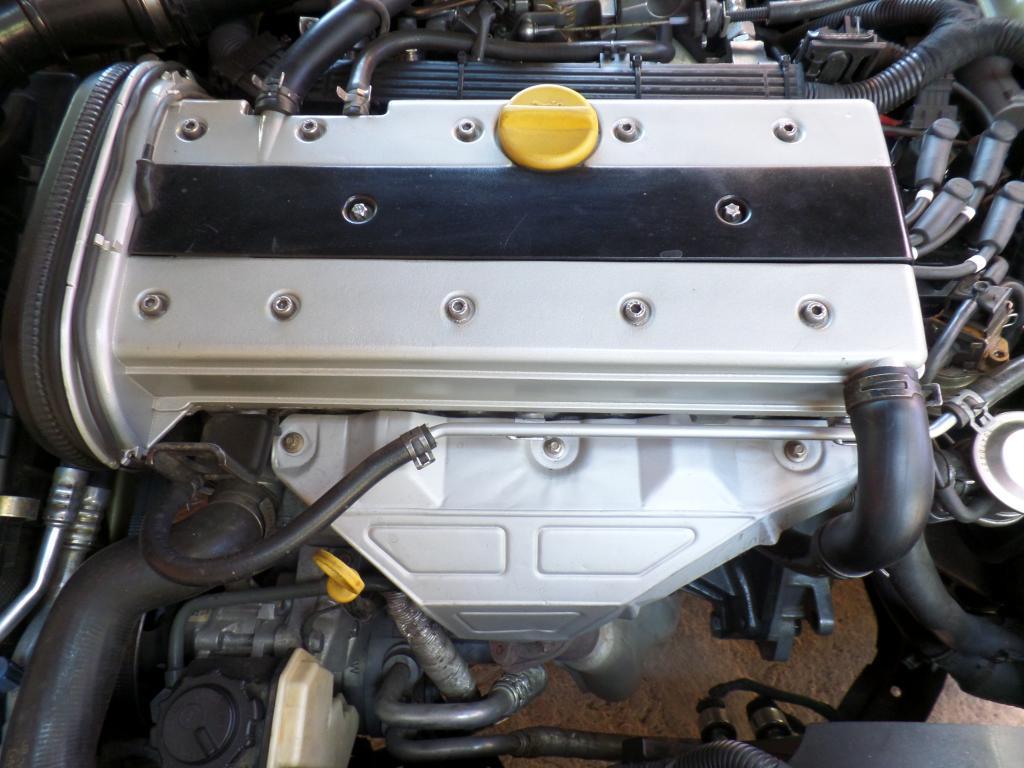 ajuste de motor y cambio de transmision por los mejores RISES AUTOMOTIVE SAM_1681_zps6f80d864