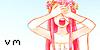 Vocaloid Memories - Élite confirmación- 100x50_zps8ad4e1ae