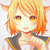 Vocaloid Memories - Élite confirmación- 50x503_zps977c8109