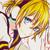 Vocaloid Memories - Élite confirmación- 50x50_zpsc3bc9323