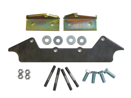 Desmontar motor 1.2cc y montar 2.0cc 11_zpsd8214ec6