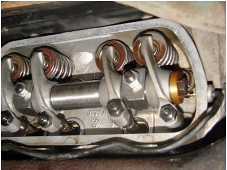 Preparación light de un 1600 stock – Parte 1era - los carburadores centrales  Sin-tiacutetulo-10_zps34e3bc98
