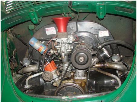 Preparación light de un 1600 stock – Parte 1era - los carburadores centrales  Sin-tiacutetulo-12_zpsf7dc3a47