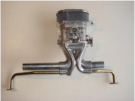 Preparación light de un 1600 stock – Parte 1era - los carburadores centrales  Sin-tiacutetulo-13_zps2addeedf