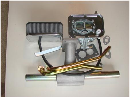 Preparación light de un 1600 stock – Parte 1era - los carburadores centrales  Sin-tiacutetulo-15_zps4c1eb90f