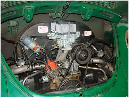 Preparación light de un 1600 stock – Parte 1era - los carburadores centrales  Sin-tiacutetulo-16_zps790b7fe6