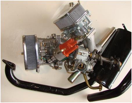 Preparación light de un 1600 stock – Parte 1era - los carburadores centrales  Sin-tiacutetulo-5_zps33ffd08c