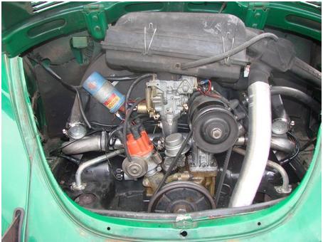 Preparación light de un 1600 stock – Parte 1era - los carburadores centrales  Sin-tiacutetulo-9_zps364f9d90