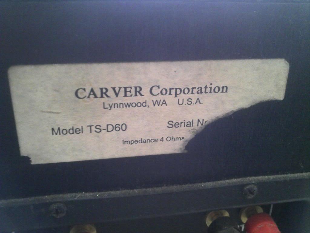 bocina CARVER Corporation modelo TS-60 2013-07-03_18-56-49_781_zps50561973