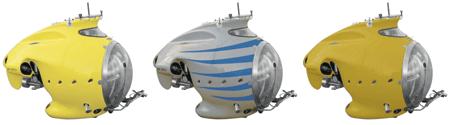 AUV´s- Vehiculos submarinos autonomos y su tecnologia SUBMARINES300_zpsdbe0f957