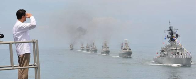 1 de Junio - Dia de la Marina - este año 2013  no se informa donde se celebra! - Página 2 Foto_1JUN2013_zps77411778