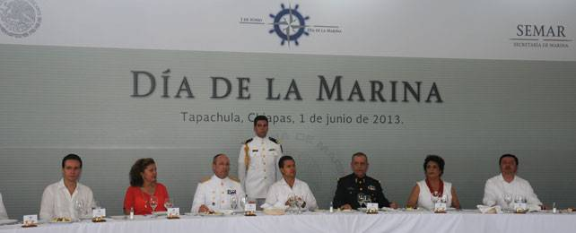 1 de Junio - Dia de la Marina - este año 2013  no se informa donde se celebra! - Página 2 Foto_31DEJUNIO2013_zps7e30b7c9