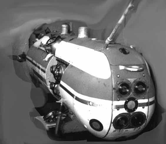 AUV´s- Vehiculos submarinos autonomos y su tecnologia Mt88_zps407d6ac6