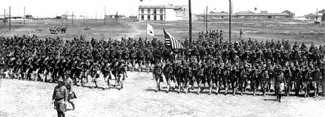 Aniversario de la heroica defensa del Puerto de Veracruz - 21 de Abril Ptoveracruz21abr19142_zps8ead6831