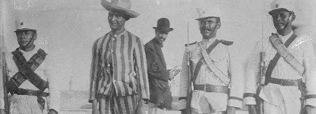 Aniversario de la heroica defensa del Puerto de Veracruz - 21 de Abril Ptoveracruz21abr19144_zps811345c2