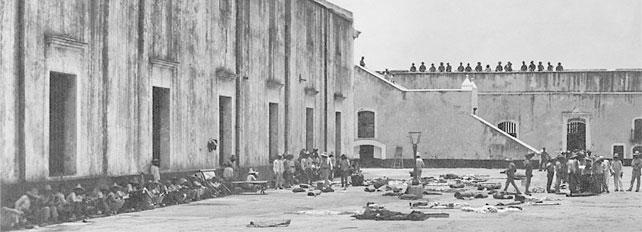 Aniversario de la heroica defensa del Puerto de Veracruz - 21 de Abril Ptoveracruz21abr19146_zps58924c9b