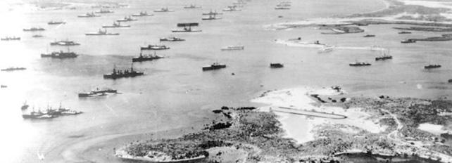 Aniversario de la heroica defensa del Puerto de Veracruz - 21 de Abril Ptoveracruz21abr19147_zpsb880353c