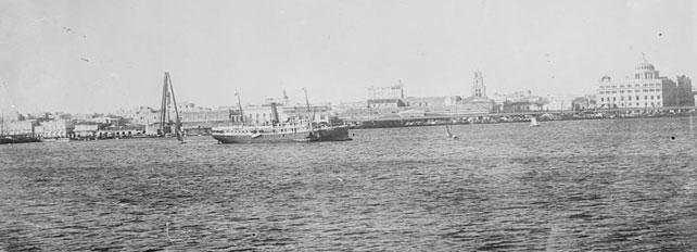 Aniversario de la heroica defensa del Puerto de Veracruz - 21 de Abril Ptoveracruz21abr19149_zps972cbd46