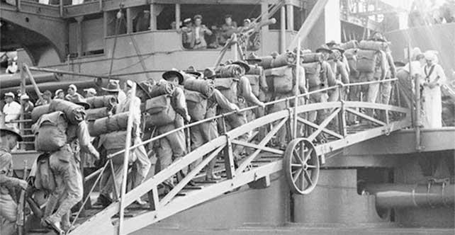 Aniversario de la heroica defensa del Puerto de Veracruz - 21 de Abril Ptoveractuzabril211914_zps3b6850e0