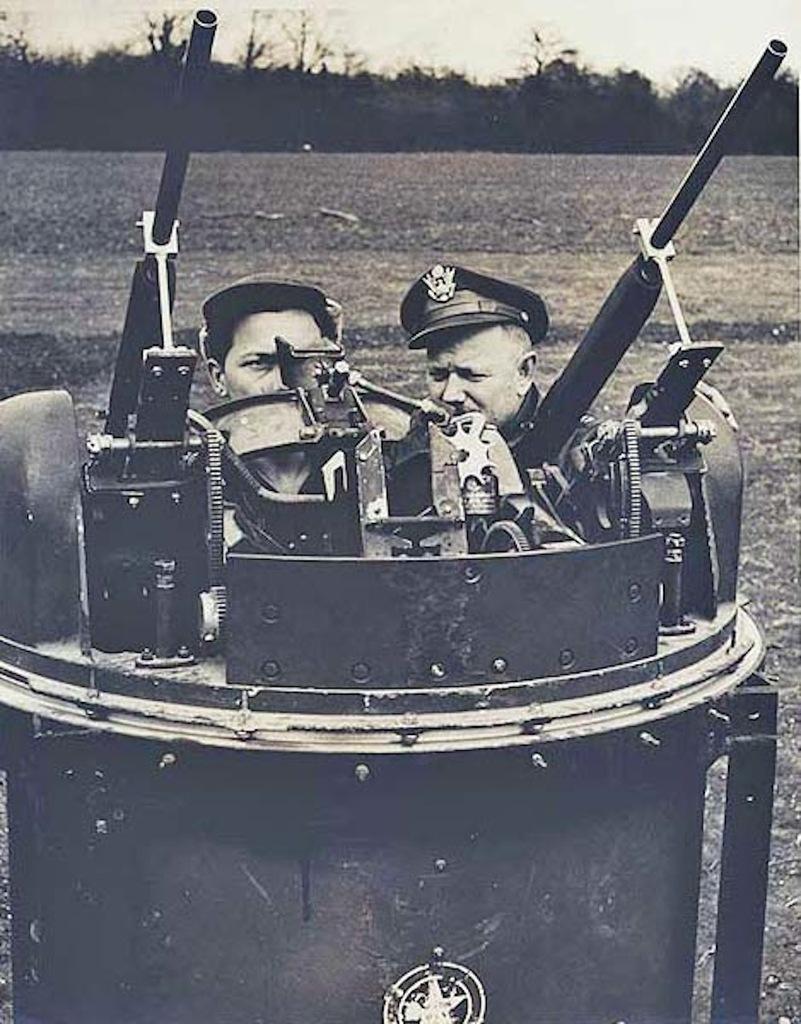 Entraînement 2e guerre mondiale M11_1_zpsrizbgjpt