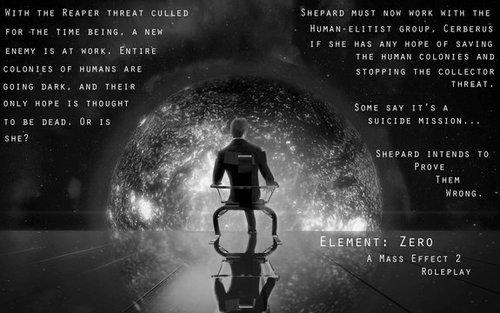 Element: Zero / Mass Effect 2 / Jcink Rsz_rsz_3advertisement_zps6826598f