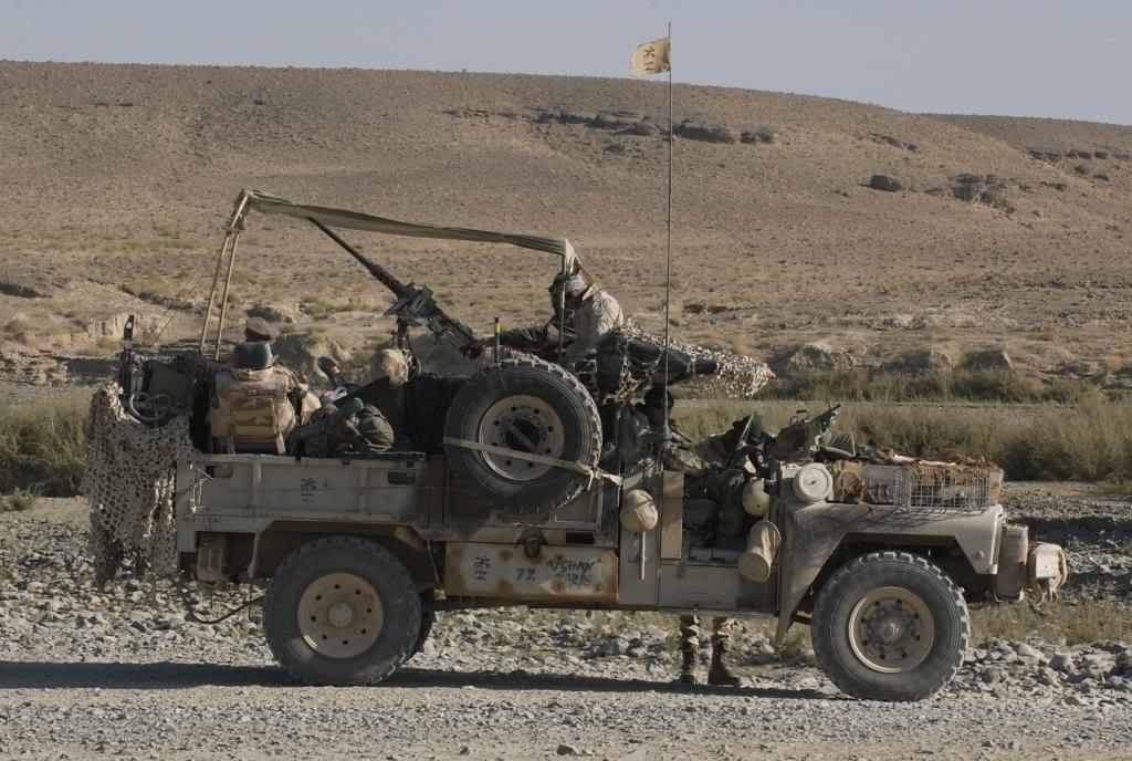 VLRA SF / Afgha 1 Vlra1