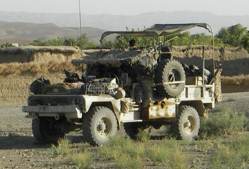 VLRA SF / Afgha 1 Vlra2