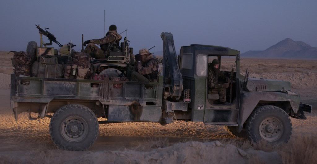 VLRA SF / Afgha 1 Vlra3
