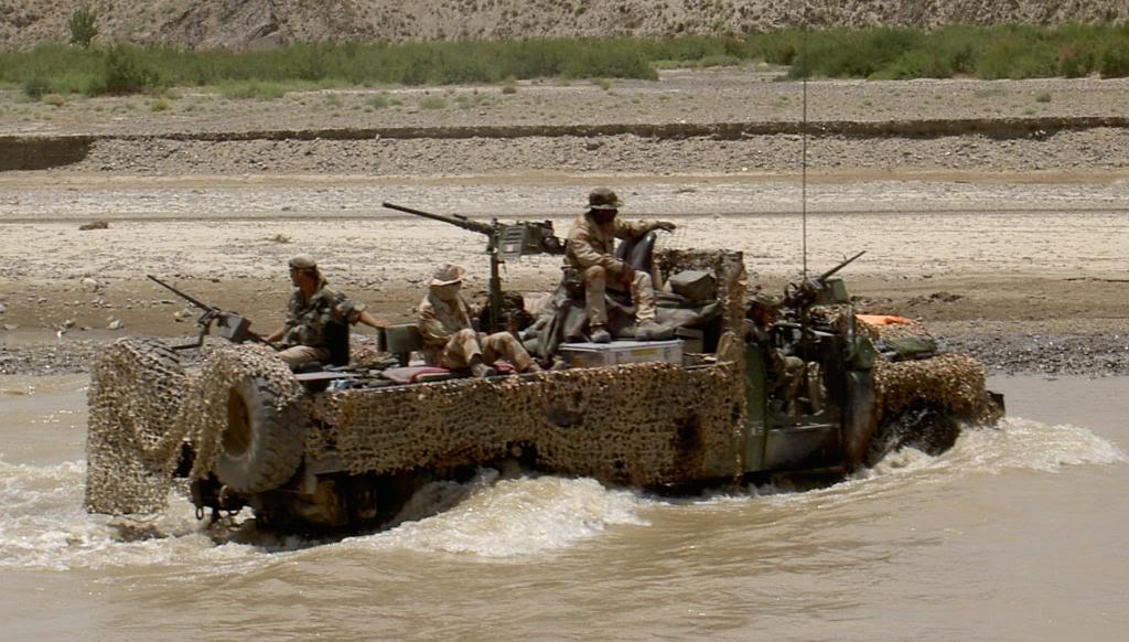 VLRA SF / Afgha 1 Vlra4jpg