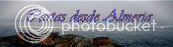 photo 487998_422047291216961_184750216_n_zps1478265a.jpg