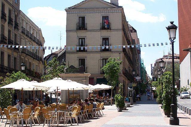 photo 640px-Madrid_20_zps8c6938d3.jpg