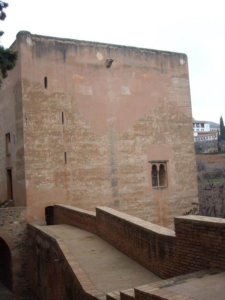 photo Alhambra2261_zps1a1142c0.jpg