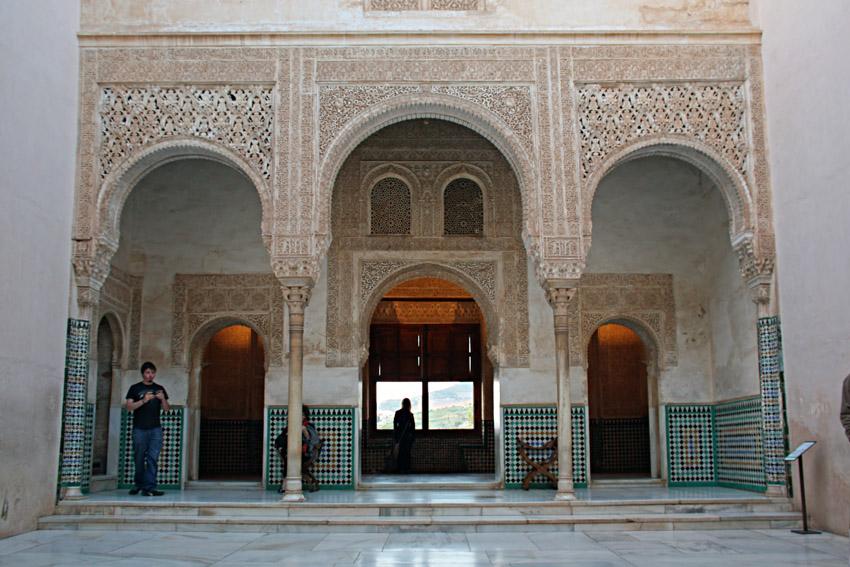 photo alhambra_nazaries_patio_5328_zpscfa039a2.jpg