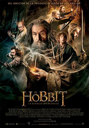 photo cartel_el_hobbit_la_desolacion_de_smaug_the_hobbit_the_desolation_of_smaug_0_zpsaeaa0337.jpg