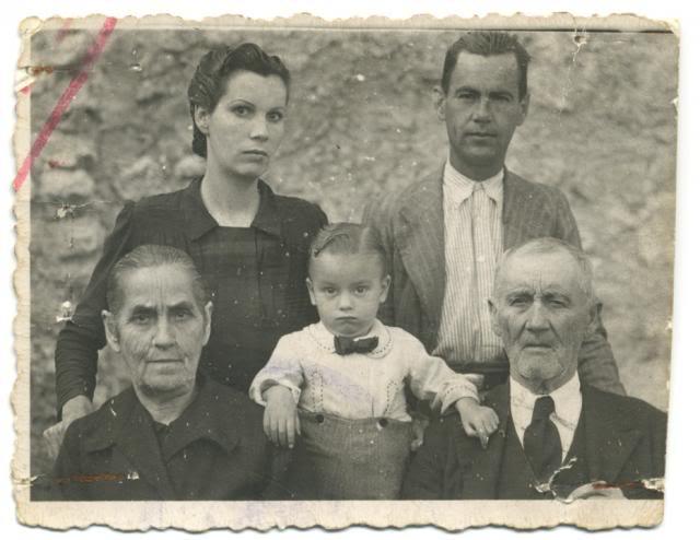 photo leoncio-rodrc3adguez-y-familia_zps70992b93.jpg