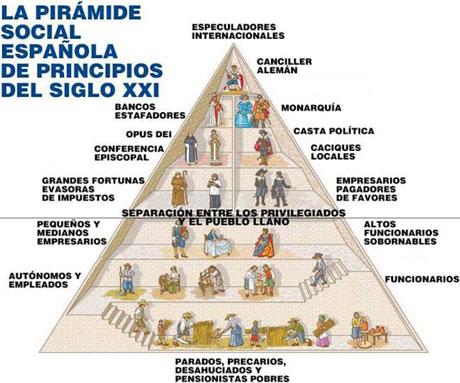 photo piramide_zps48f36b1b.jpg
