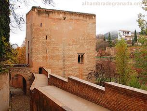 photo torreCautiva-alhambra-1_zps30b94474.jpg