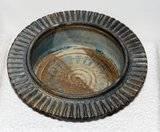 Ewenny Potteries (Wales) Th_DSC_6180_zpsc25a28c4