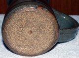 Fish decorated Mug Th_DSC_6576_zps2df914af