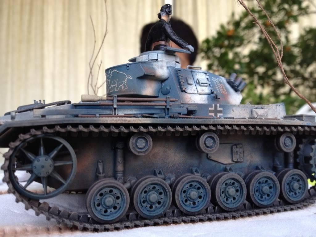 Panzerkampfwagen III ausf. N 349234D9-4EC3-4CFA-9688-AB942DFE0D14-14109-0000082F82CB54EB