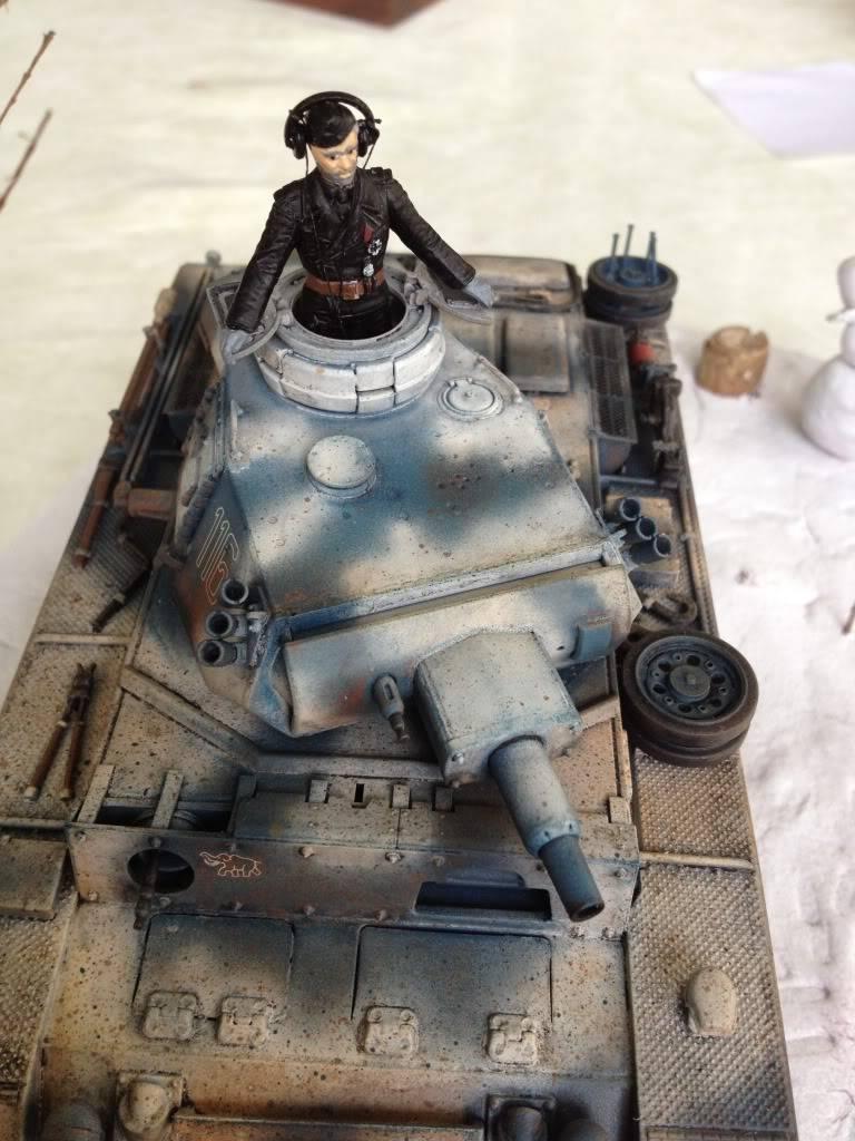 Panzerkampfwagen III ausf. N 3B35723E-4716-4E33-8BEC-A24305C772BD-14109-0000082F6C9CCC7C