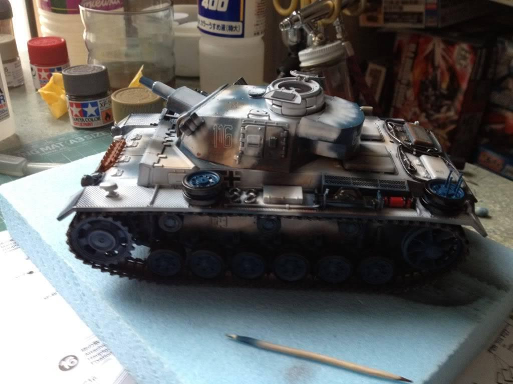 Panzerkampfwagen III ausf. N DFEAC138-2D1B-4E11-A6CC-A18208479207-14109-0000082EF51FFDEC