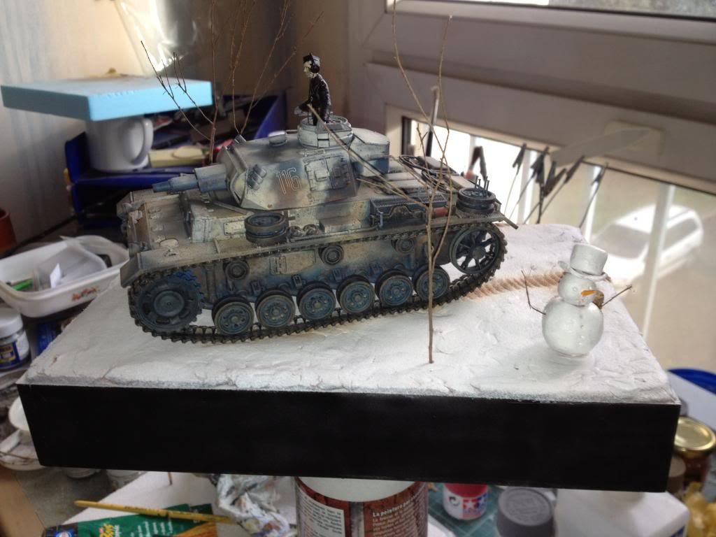 Panzerkampfwagen III ausf. N IMG_0468_zpsaa84644c